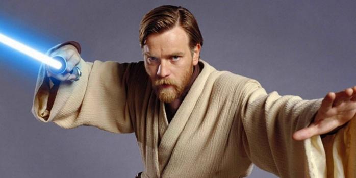 Obi Wan Kenobi imagen destacada