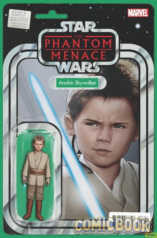 Obi-wan y Anakin 03