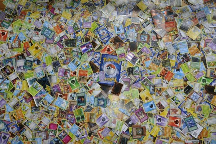 Pokemon_1