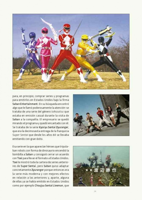Power-Rangers11