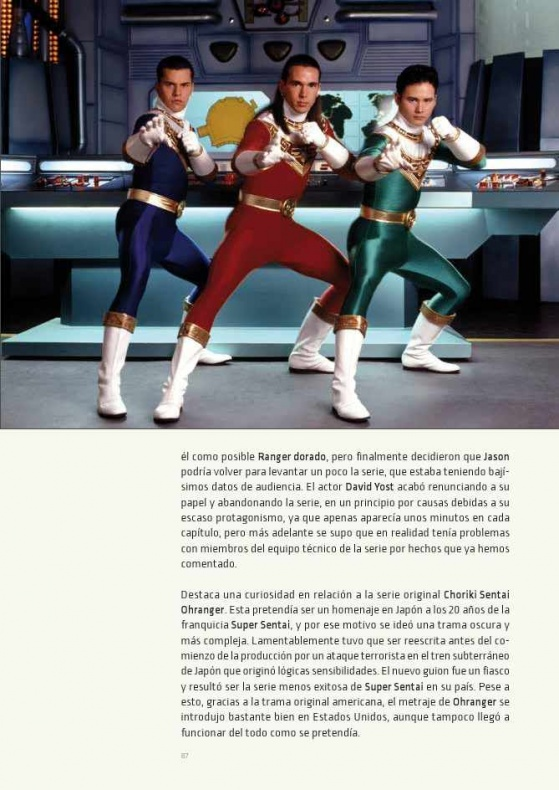 Power-Rangers21