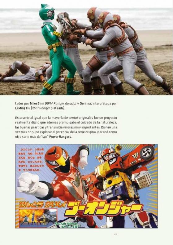 Power-Rangers31