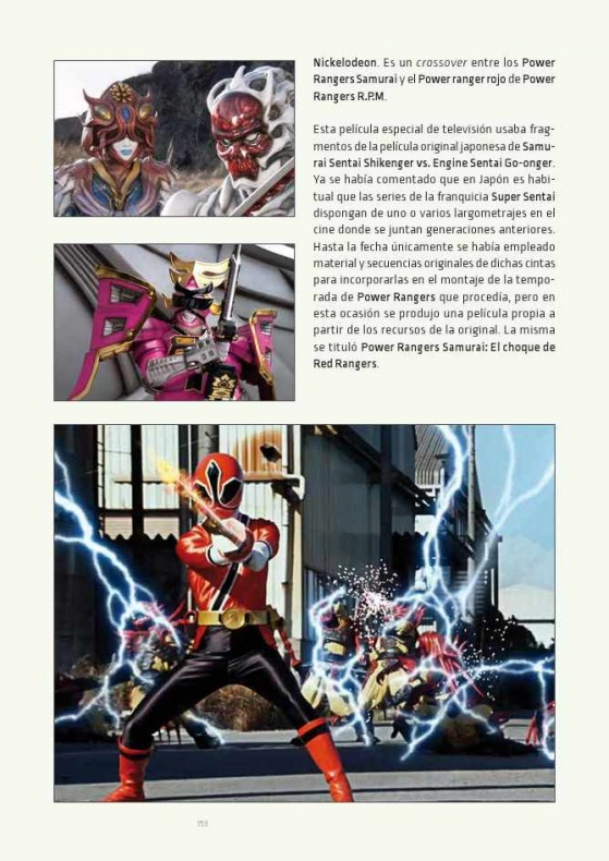 Power-Rangers41