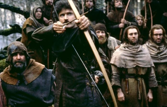 Robin_Hood_el_magnifico
