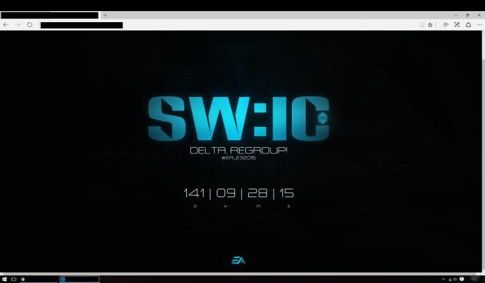 SW IC