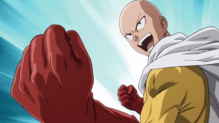 Saitama-one_punch_man-anime