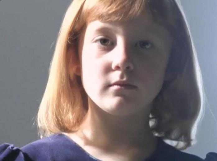 Scully-niña