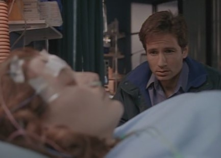 Scully_One_Breath