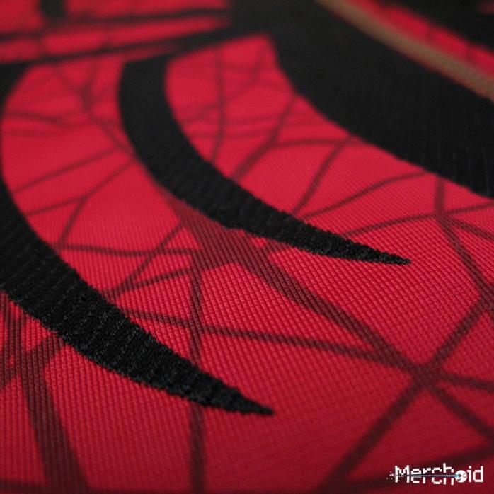 Spider Man Sudadera 09