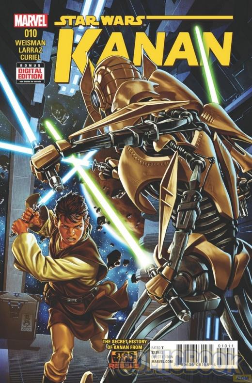 Star Wars: Kanan 10 01
