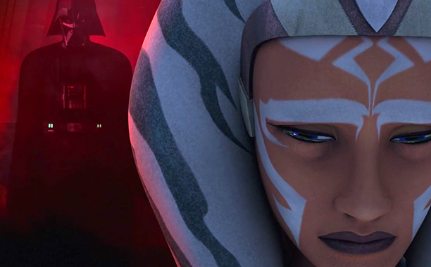 Star Wars: Rebels Vistazo en profundidad 10