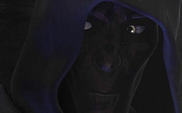 Star Wars: Rebels Vistazo en profundidad 21