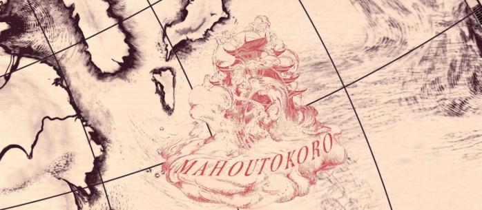 Wizarding-School-Map-Mahoutokoro