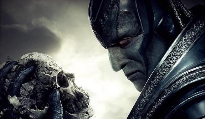 X-Men: Apocalipsis Simon Kinberg habla