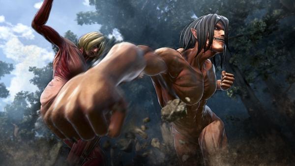 ataque-a-los-titanes-videojuego