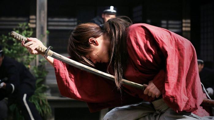 kenshin-infierno-kyoto-1