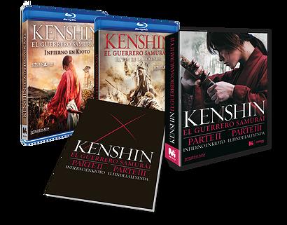 kenshin-parte-2-y-3-bluray