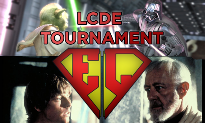 lcde tournament star wars 3