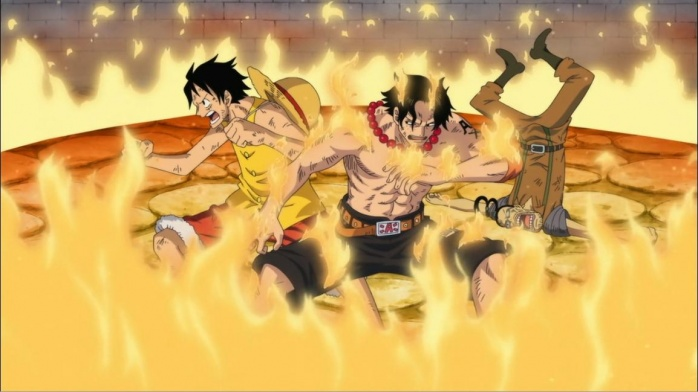 luffy-ace-marineford