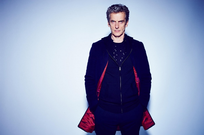 peter-capaldi-doctor-who-temporada-9