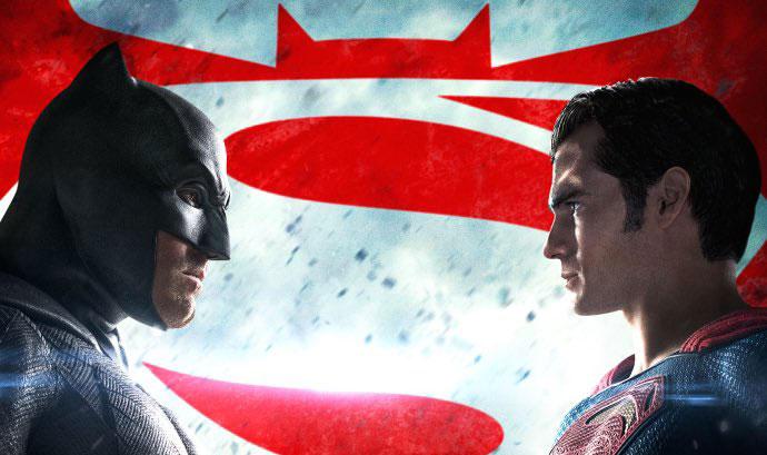 poster-batman-v-superman-mi
