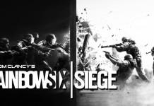 Análisis de 'Tom Clancy's Rainbow Six: Siege'