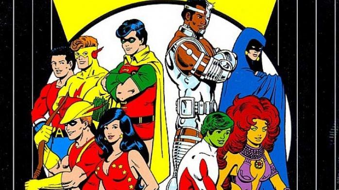teen-titans-dc-comics