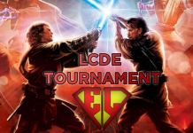 torneo star wars 2