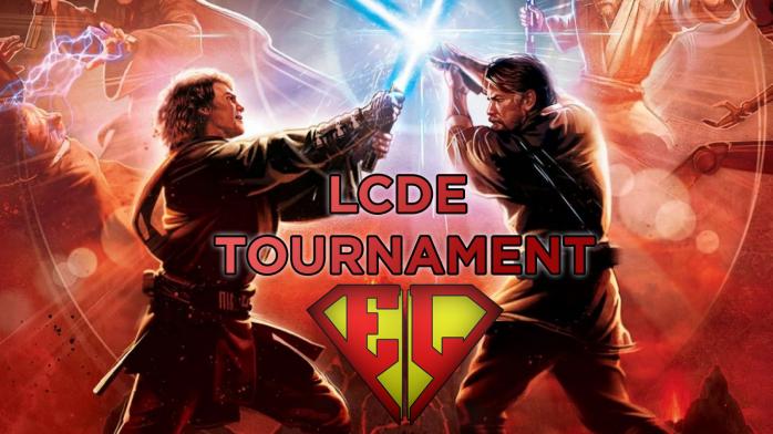 torneo star wars 2