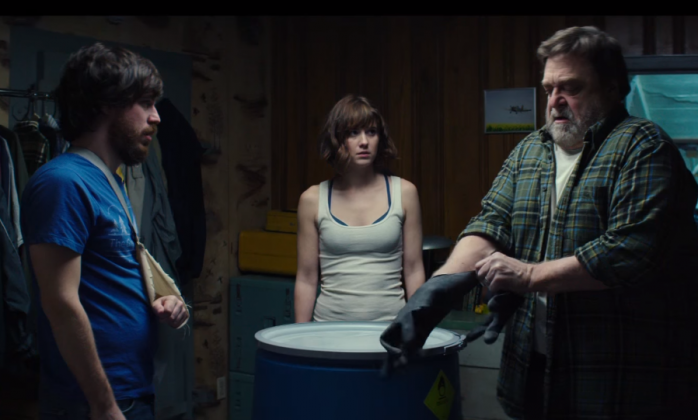 10 Cloverfield Lane img