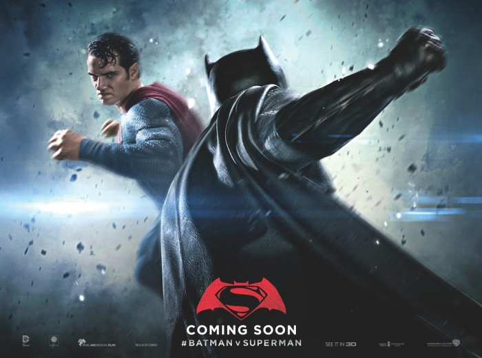 Batman v Superman banner1a