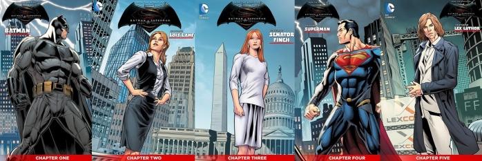 BvS Comics0