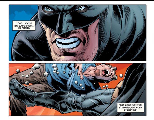 BvS comic Batman10