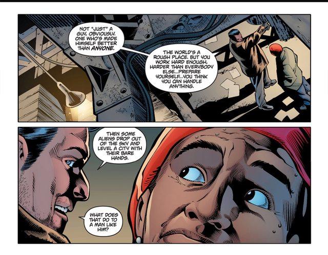 BvS comic Batman12