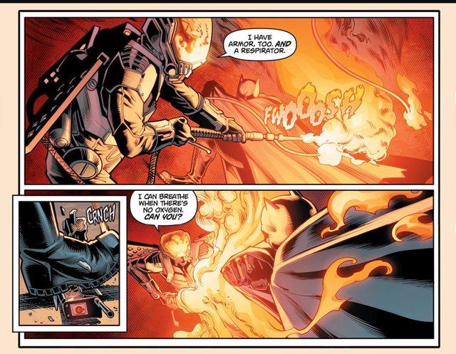 BvS comic Batman15