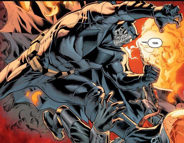 BvS comic Batman16