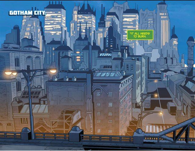 BvS comic Batman3
