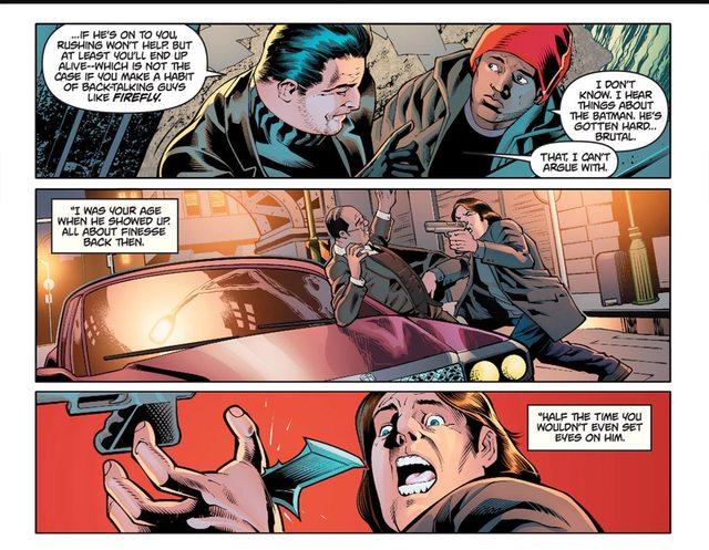 BvS comic Batman7