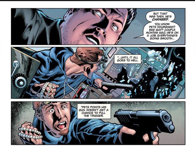 BvS comic Batman9