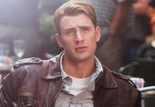Capitán América video de la amistad