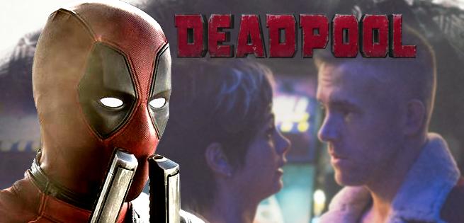 Deadpool 70 millones