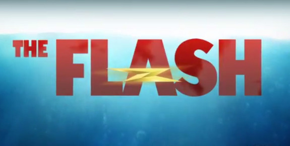Flash Jaws