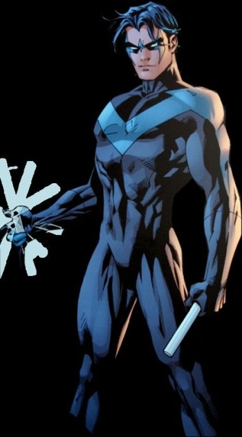Nightwing e1456227073848
