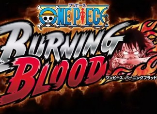 One-Piece-Burning-Blood-Logo