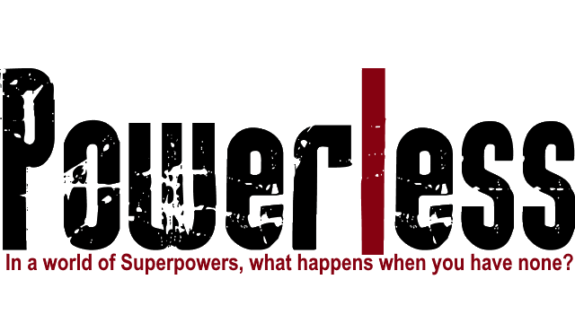 Powerless-Logo