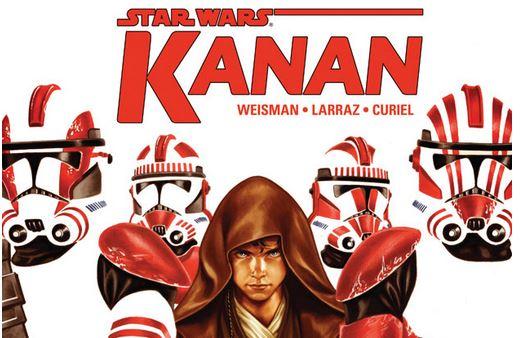 SW Kanan 11