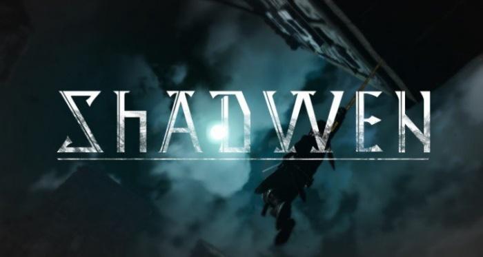 Shadwen 1