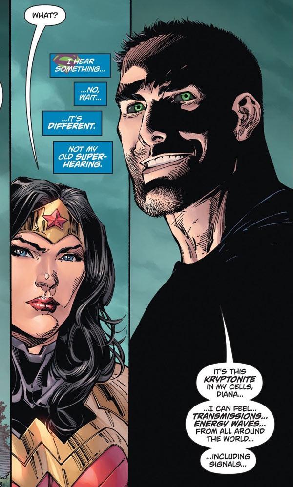 Superman nuevo superpoder 02