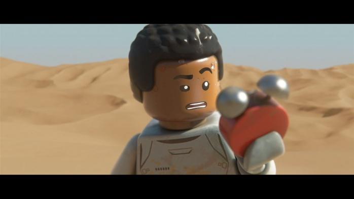 TFA Lego17