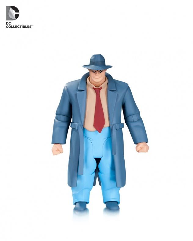 Toy Fair Bullock